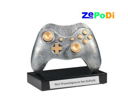 eSport Pokal